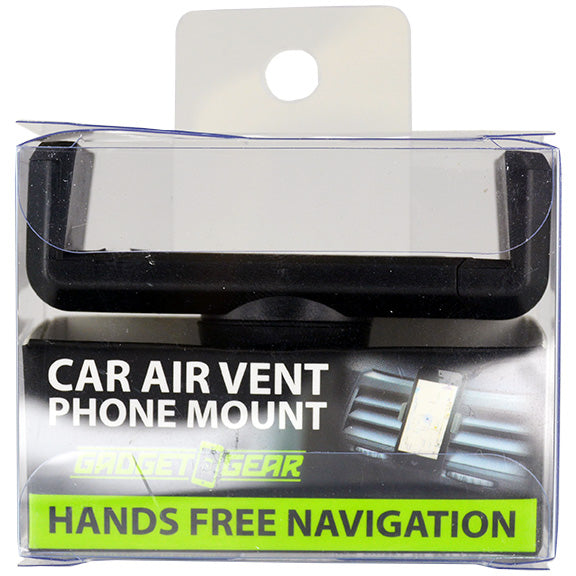 ITEM NUMBER 023627 GG VENT MOUNT 3 PIECES PER PACK