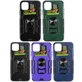 ITEM NUMBER 028067 BOTTLE OPENER CELL CASE 6 PIECES PER DISPLAY