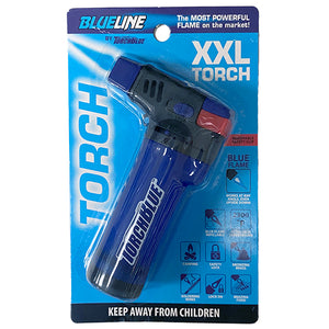 ITEM NUMBER 040299 CARDED TB XXL TORCH 12 PIECES PER PACK