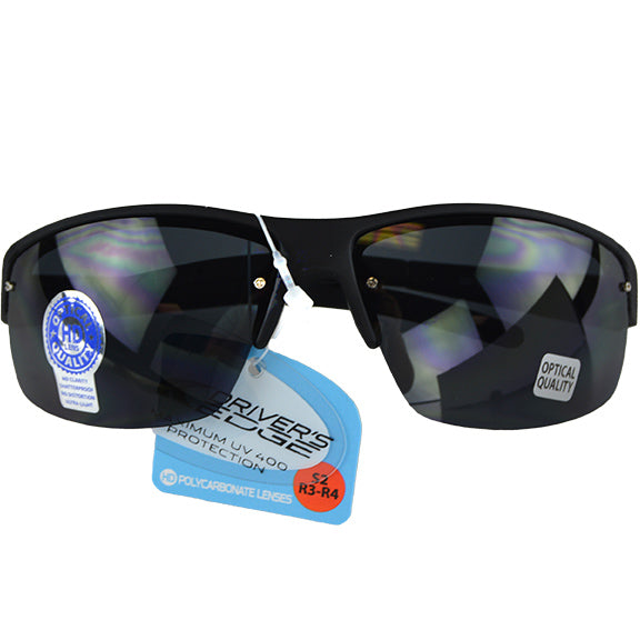 ITEM NUMBER 053016 SUNGLASSES 6 PIECES PER PACK