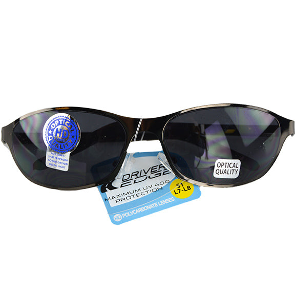ITEM NUMBER 053065 SUNGLASSES 6 PIECES PER PACK