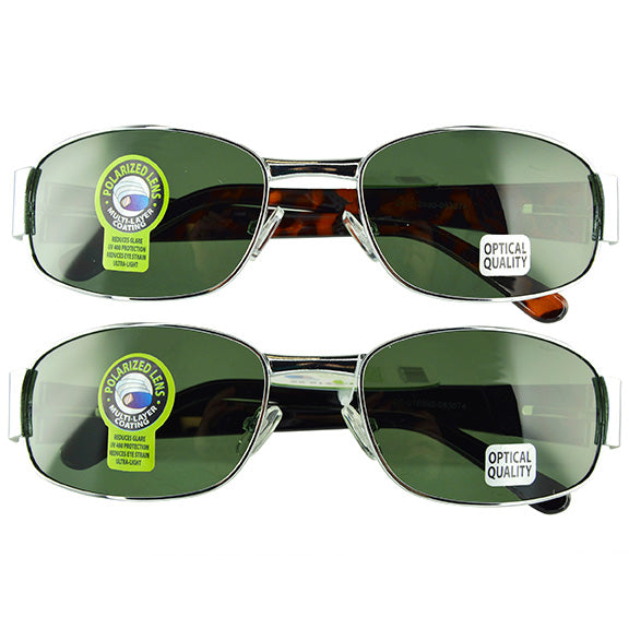 ITEM NUMBER 053074 SUNGLASSES 6 PIECES PER PACK