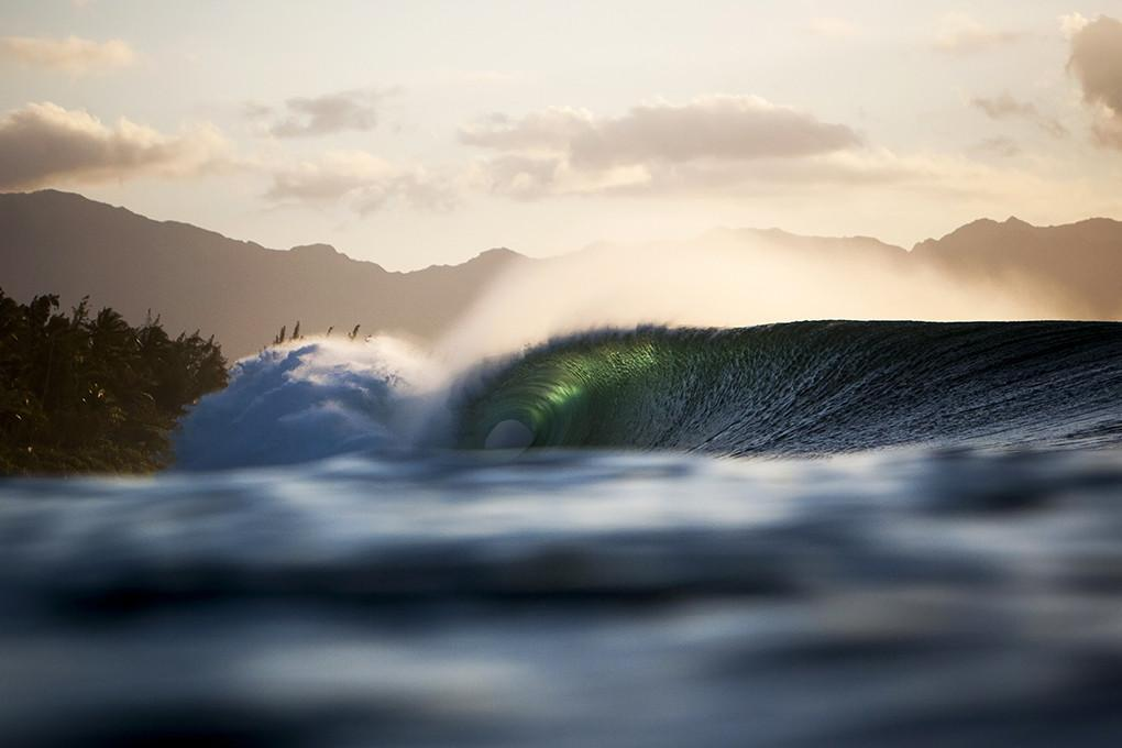 Pipeline Dreaming