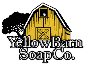 Yellow Barn Soap Company