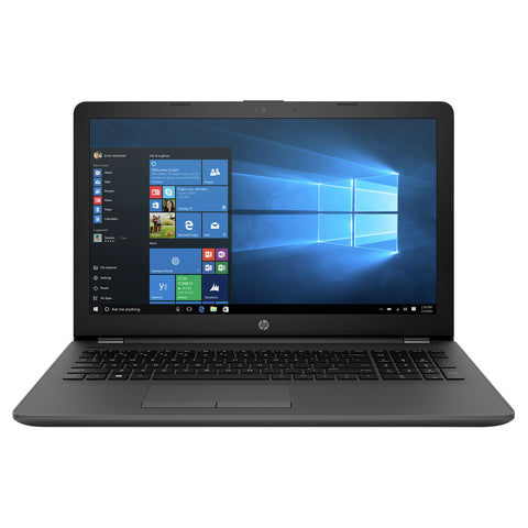HP 250 G7 INTEL CORE I3-8130U 4GB