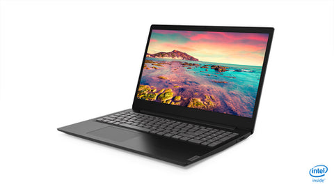 LENOVO IDEAPAD S145 15.6 HD ANTI GLARE