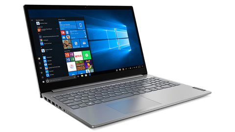 LENOVO V15 INTEL CORE I5-1035G1 4GB