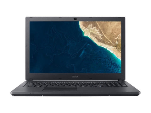 ACER TRAVELMATE TMP2510-G2 I5-8250U 15.6 HD MX130 2GB