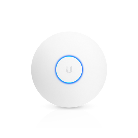 UniFi Long-Range Access Point