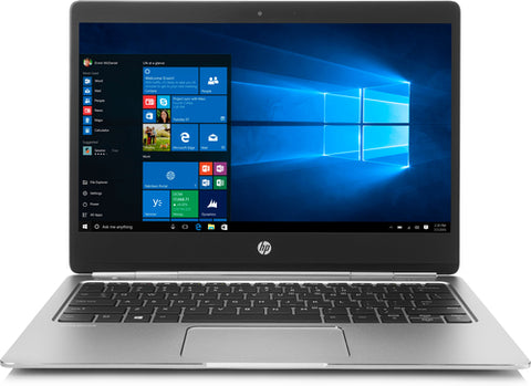 HP EliteBook Folio G1 Intel Core m5-6Y54 12.5""