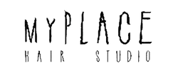 myplacehairstudio