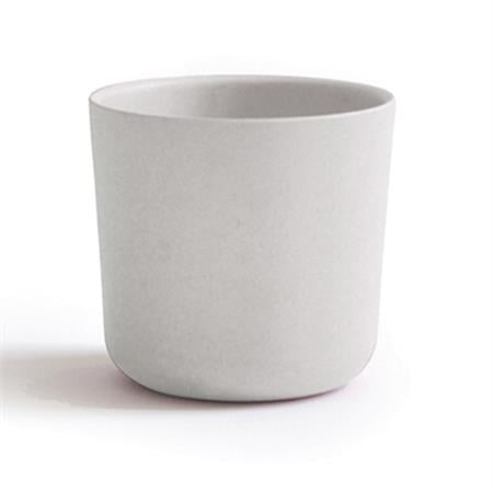 Ekobo Bambino Small Cup - Cloud