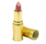 Angel Signature Lipstick