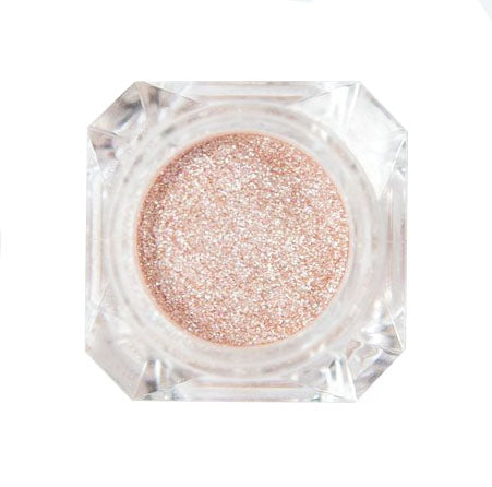 Chiffon Diamond Dust