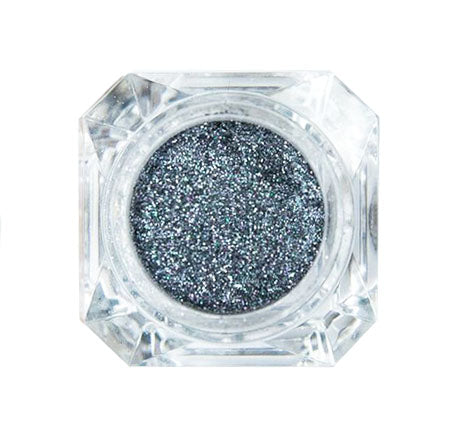 Glam Diamond Dust