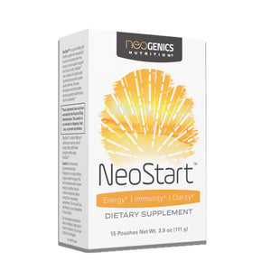 Load image into Gallery viewer, NeoStart - Immune System Supplement