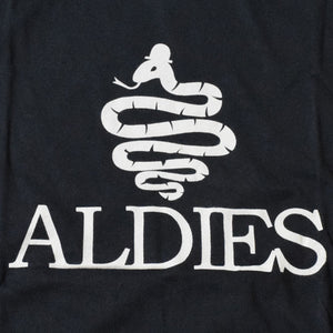 ALDIES T(Black2)