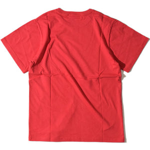 ALDIES T(Red)