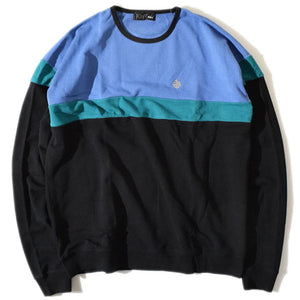 Maths Big Sweat(Black)
