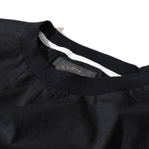 Loud Big Crew Neck2(Black)