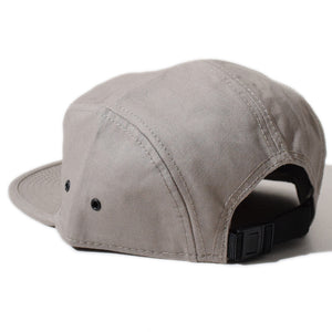 Refreshing Cap(Beige)