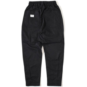 Spectacle Paw Pants(Black)
