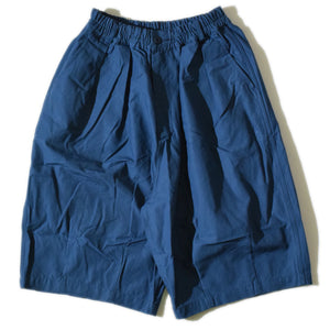 Hellow Abura Shorts(Navy)