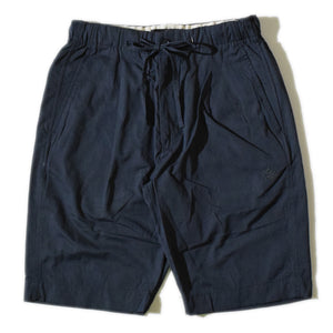 Detroit Shorts(Black)
