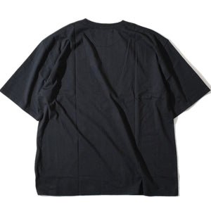 Fantastic Big T(Black)