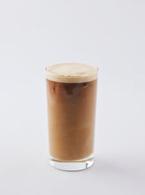 Load image into Gallery viewer, Cold Cappuccino