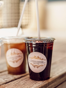 Looking for an alternative option to have your freshly made in house donuts, doughnuts? Always having a hot brew? Why don't you give our cold coffee a try.