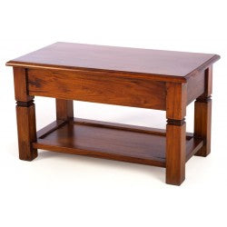Ancient Mariner M007B Coffee Table