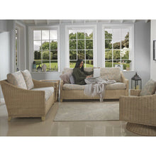 Load image into Gallery viewer, Carly 4 Piece Conservatory Sofa Set