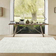 Load image into Gallery viewer, mastercraft rugs 240x340cm Geo Modern Abstract Wilton Textured Rugs Cream 410003 6161
