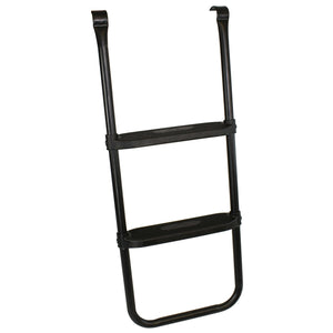 Skyhigh Deluxe Ladder for Large Trampolines 80cm High or more Wide Treads