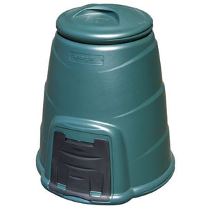 Be Green 220 Litre Compost Converter