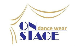 On Stage Dance Wear