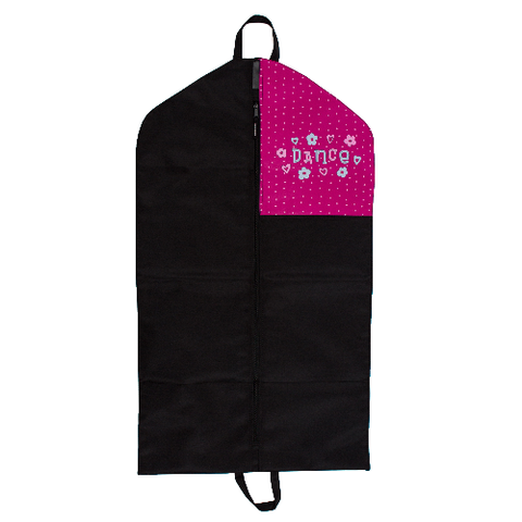 Alaina Garment Bag 8104