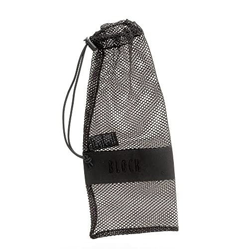 Pointe Shoe Mesh Bag A317