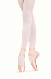 Pointe Shoe Heritage S0180L