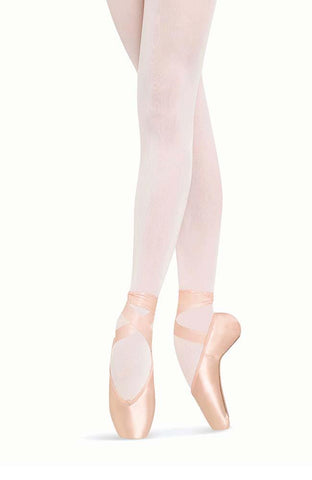 Heritage Pointe Shoe S0180L