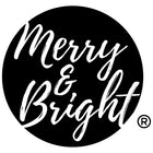 Merry and Bright®