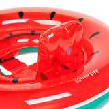 Sunnylife Baby Float Watermelon