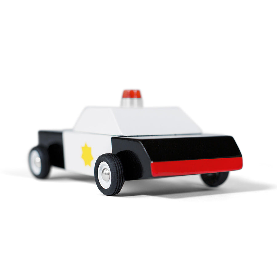 Mini Pack City Toy Cars | Candylab | Little Lights Co.