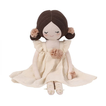 Maya Dreamy Doll | Spinkie | Little Lights Co.