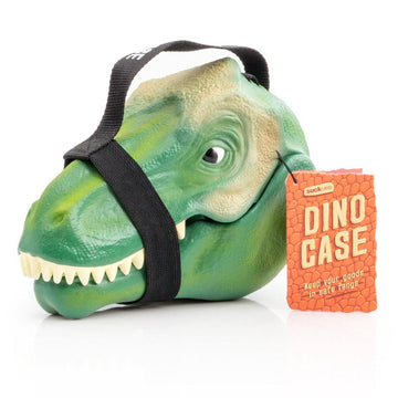 Dino Case | Suck UK | Little Lights Co.