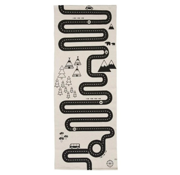 Adventure Rug | OYOY | Little Lights Co.