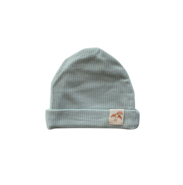Simplicity Freshie Hat, Forest | Piper Bug