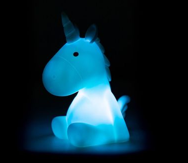 Unicorn Light | Stella Haus