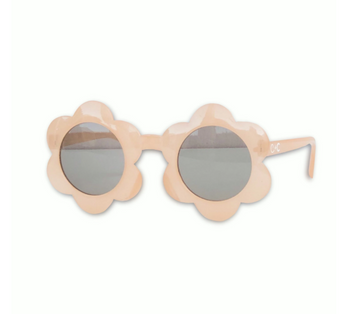 Cammy & Co, Bloom Sunglasses | Peachy - Little Lights Co.